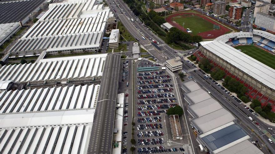 La Xunta aprueba el proyecto de inversión en industria 4.0 de PSA y CTAG