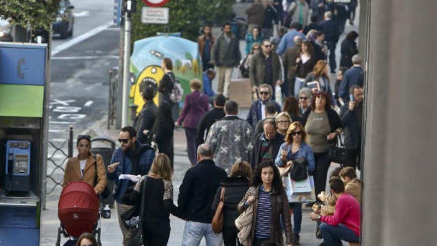 Los trabajadores que ganan menos de 524 euros recibirán renta de inclusión