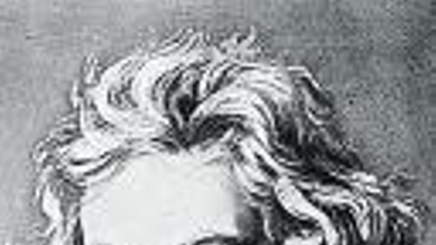Libando Beethoven