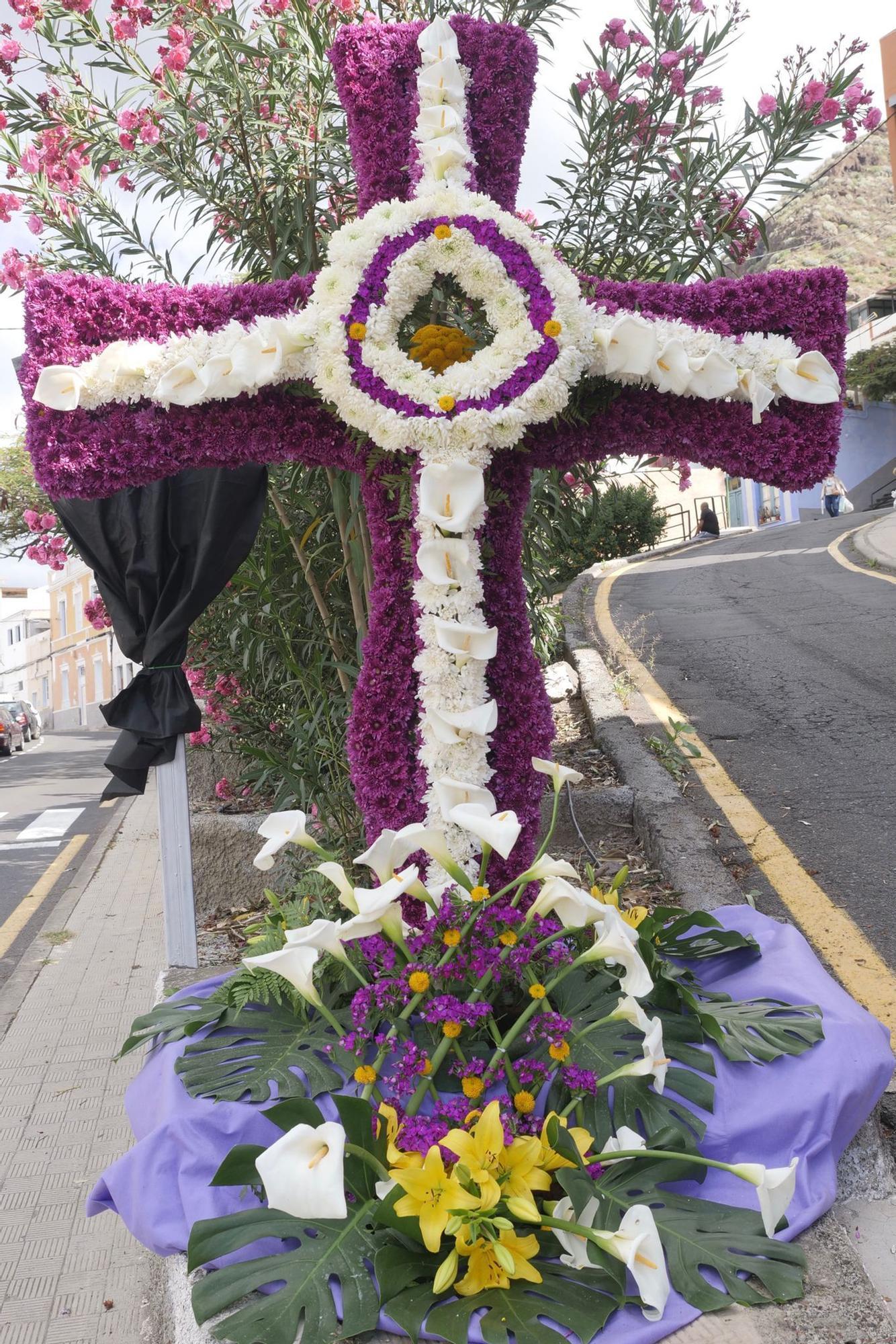 Asociaci�n de Vecinos San Roque.jpeg