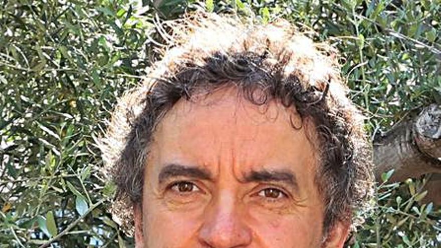 Colomer prevé un repunte de viajeros en la Comunitat a partir de septiembre