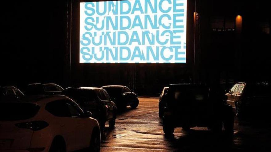 El cine europeo triunfa en un Festival de Sundance completamente digital