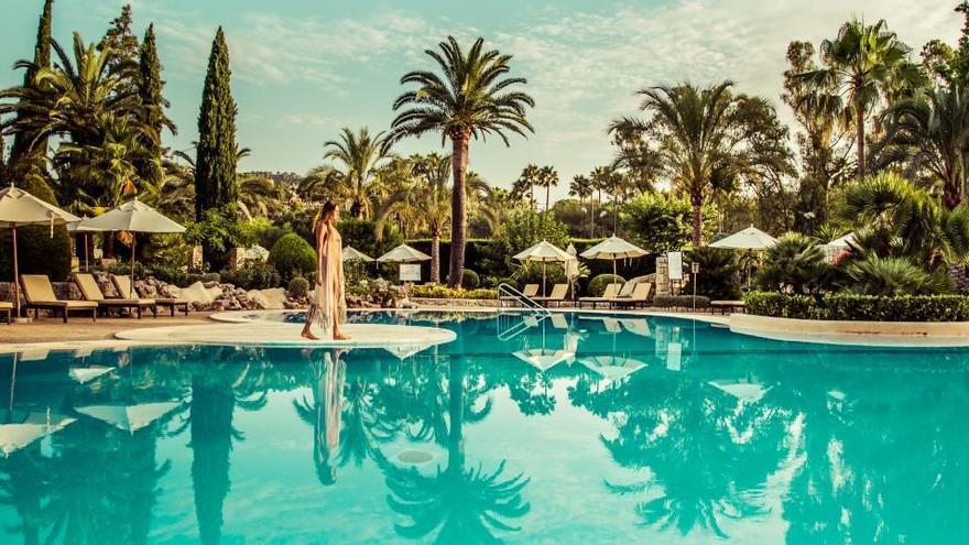 Diesen Mallorca-Luxus haben Sie sich verdient