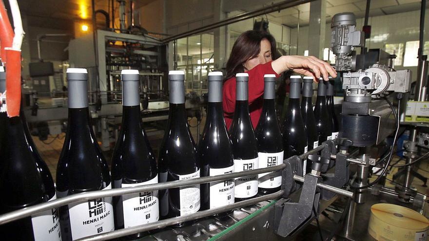 La Baronía de Turís brinda por su centenario con vinos premiados