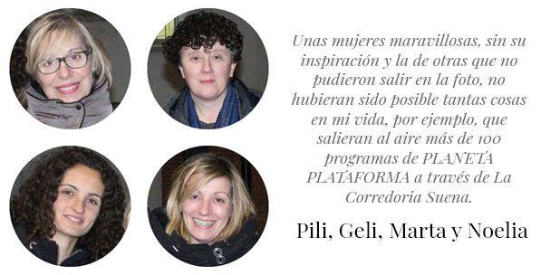 Pili, Geli, Marta y Noelia.jpg