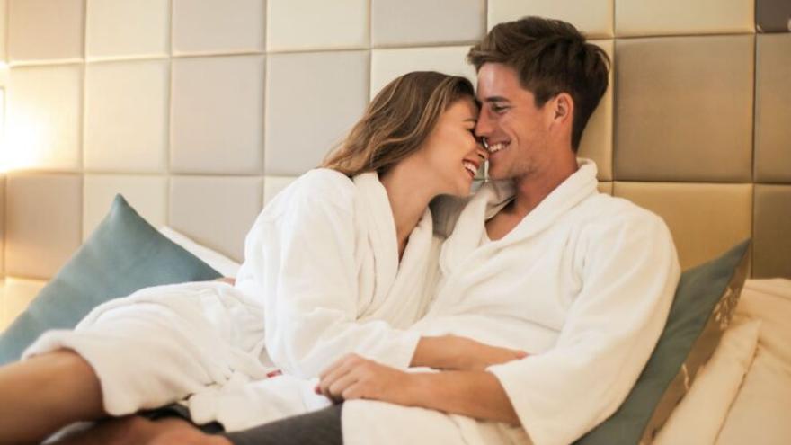 ¿Nos estamos quedando sin espermatozoides? ¿Son realmente necesarios los machos? (Pódcast)