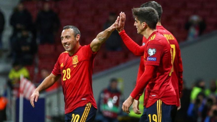 La UEFA aplaza la Eurocopa al 2021 y reubica la final de la Champions al 27 de junio