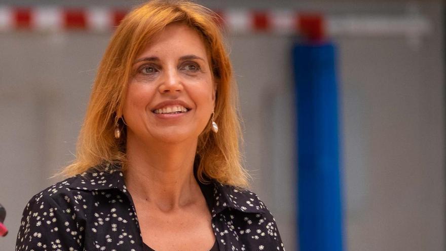 El Govern nomena Marta Felip directora de l'Escola d'Administració Pública