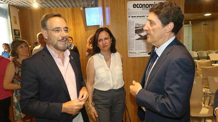 Córdoba necesita estrategia y más colaboración para ser nodo logístico