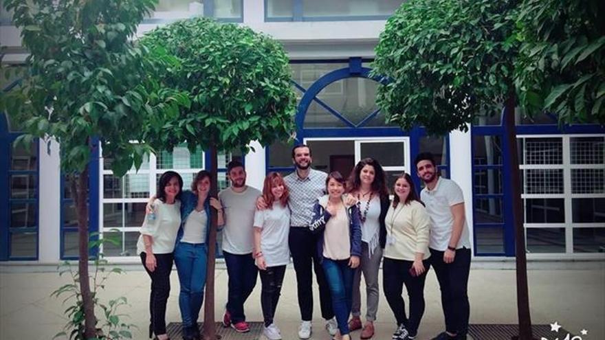 La traductología y el turismo se unen en Córdoba por primera vez