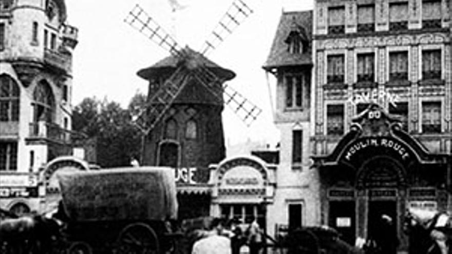 París 1900