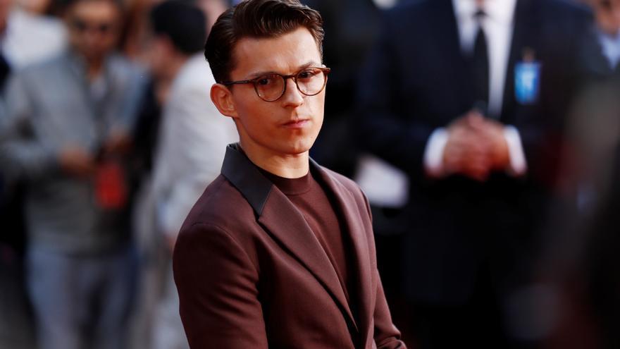'Spider-Man: No Way Home' muestra su tráiler en la CinemaCon