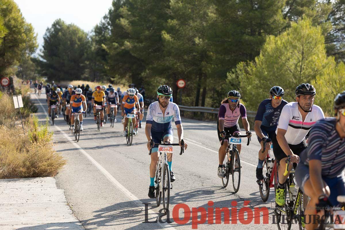 Ciclista_Moratalla170.jpg