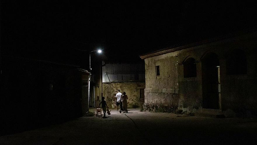 La natalidad se desploma en Zamora, que camina hacia un nuevo récord en 2021