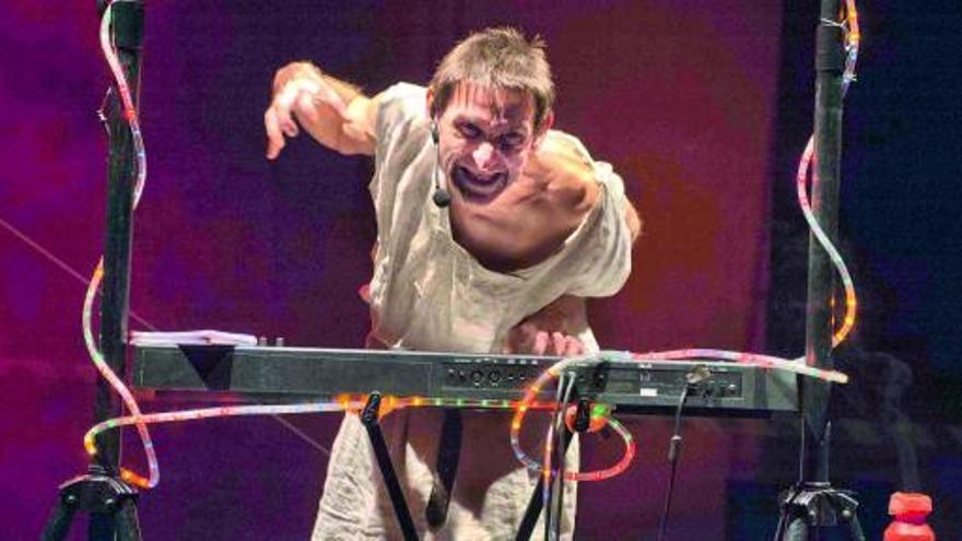 Los conciertos  de Kutxi Romero, Albert Pla y Rulo en Zamora se posponen hasta finales de marzo