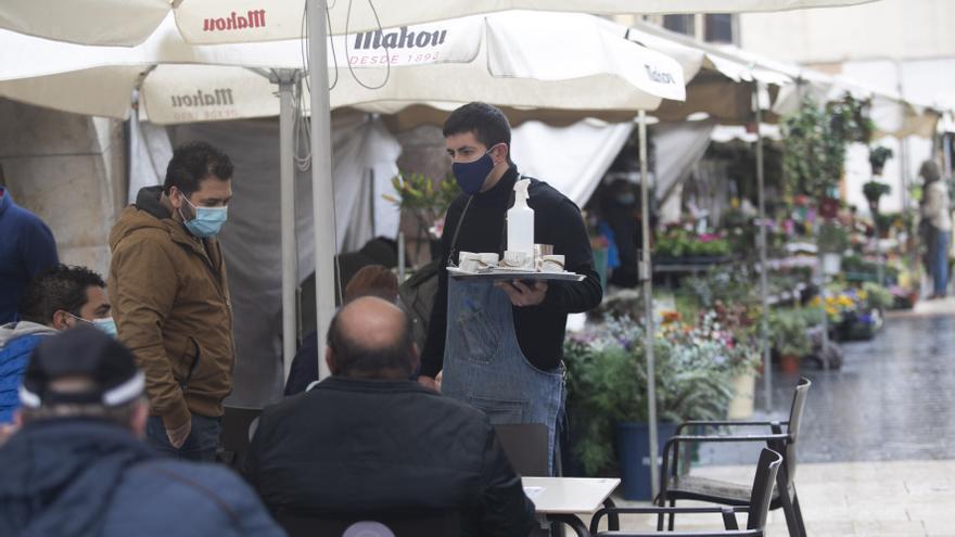 Hacienda frena muchas de las ayudas a los hosteleros asturianos, dicen las asesorías