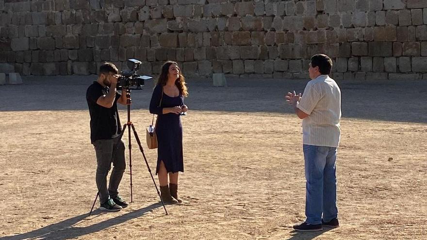 La premiada película Destello Bravío llega al cine de Plasencia a beneficio de Placeat