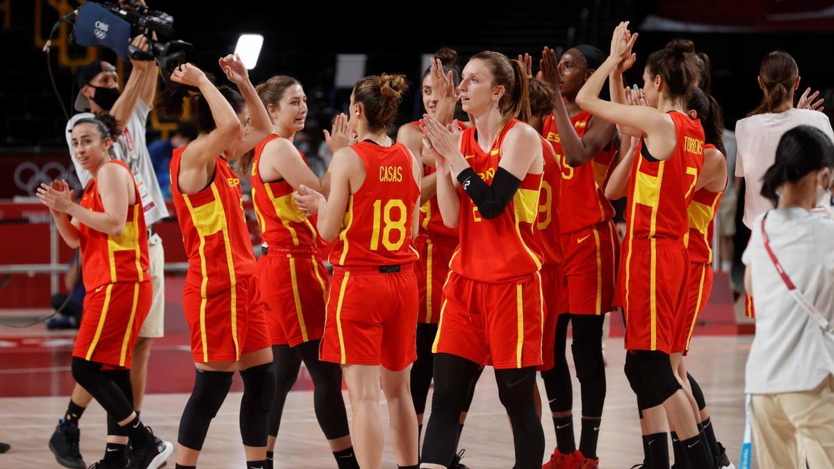baloncesto femenino2.jpg