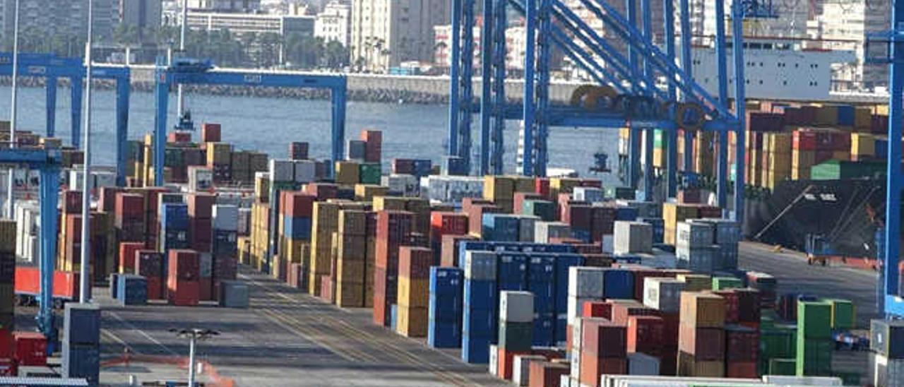 Una sentencia cuestiona los acuerdos por los que se privatizó Sestiba en 2011