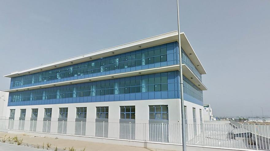 Cajamar y Haya Real Estate ponen a la venta 750 inmuebles en Málaga con descuentos de hasta el 40%