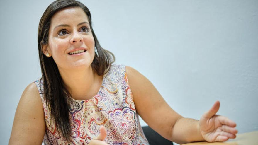 Canarias lamenta la suspensión de la ITB y anuncia la reorientación de la actividad promocional