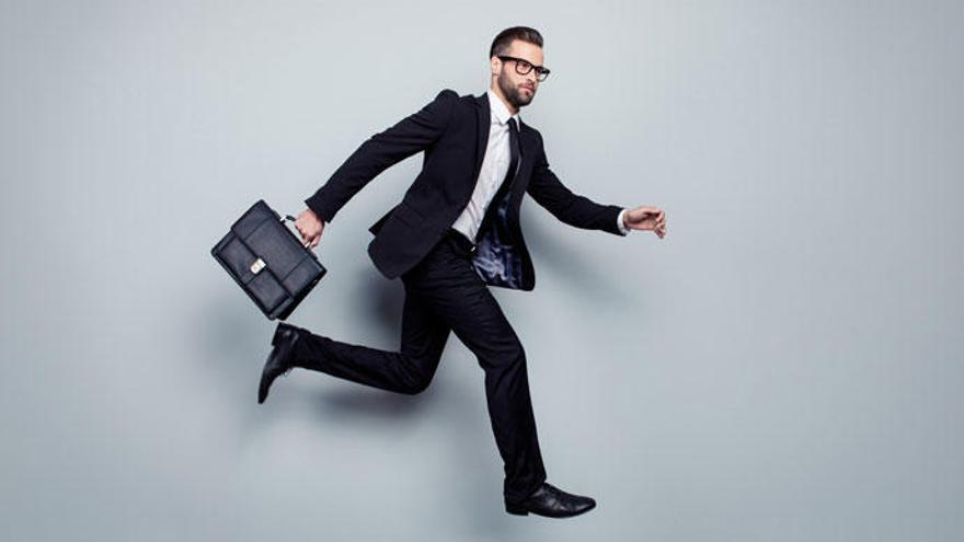 Descubra su perfil inversor ¿Es de riesgo?