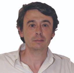 M. Alarcón