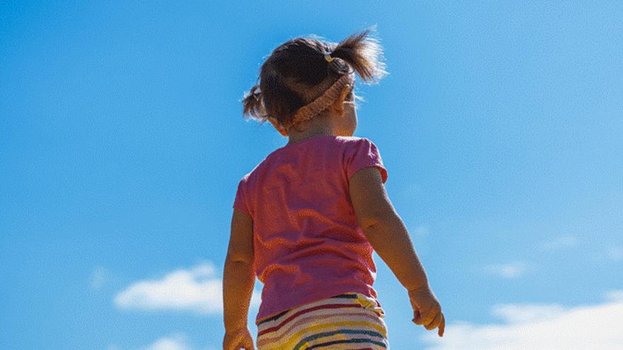 Empodera a tu hijo/a: genera confianza y optimismo
