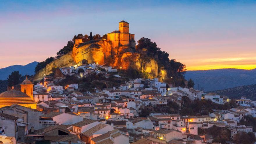 Los 10 pueblos con las vistas más bellas del mundo