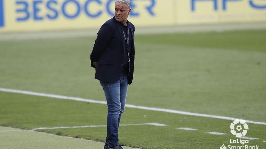 Liga SmartBank | UD Las Palmas - Málaga CF