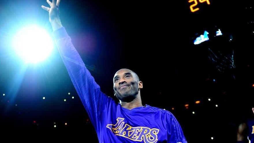 Adiós a una leyenda del deporte