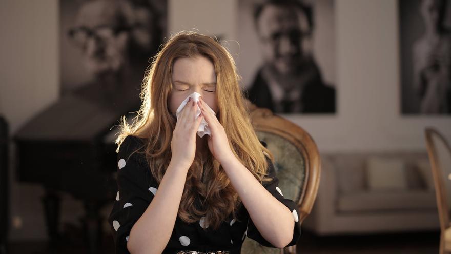 Los 10 mejores remedios caseros para aliviar la tos