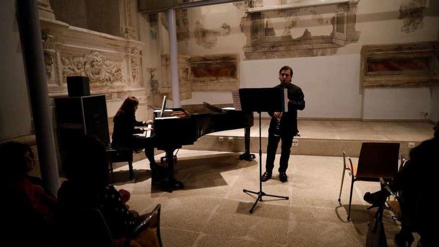 La Gala Solidaria contra el Cáncer reúne en Zamora música, magia y humor este viernes
