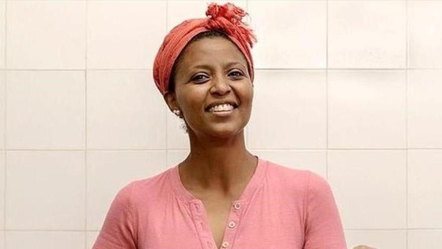 Mor assassinada la migrant etíop que es va convertir en símbol de la integració a Itàlia