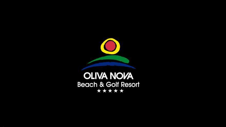 Oliva Nova Beach & Golf Resort se convierte en destino ideal para unas vacaciones con niños inolvidables este verano