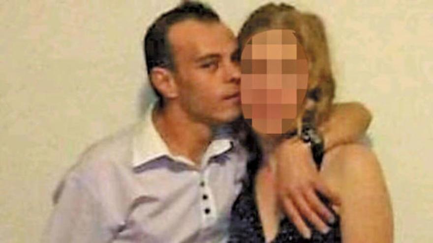 Un hombre degüella a su hija de 2 años en Alzira tras saber que su mujer que iba a dejarlo