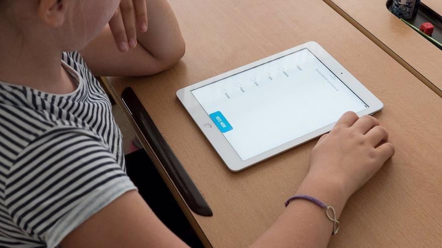 Vuelta al cole: así se utilizan los videojuegos para el aprendizaje