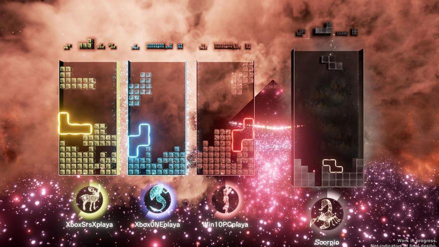 Del Tetris a los vikingos: cinco juegos para descubrir las nuevas consolas