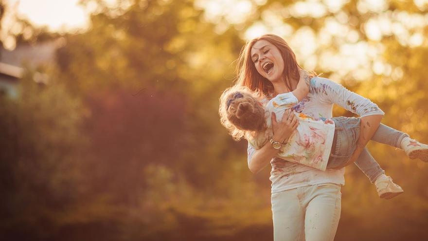 Planes de otoño: ideas de ocio 'low cost' para toda la familia