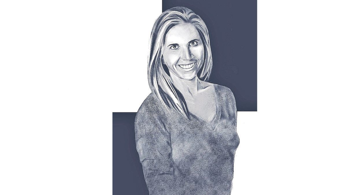 Ilustración de Clara Solbes Lozano (Facultad de Bellas Artes de la UMH, Altea)