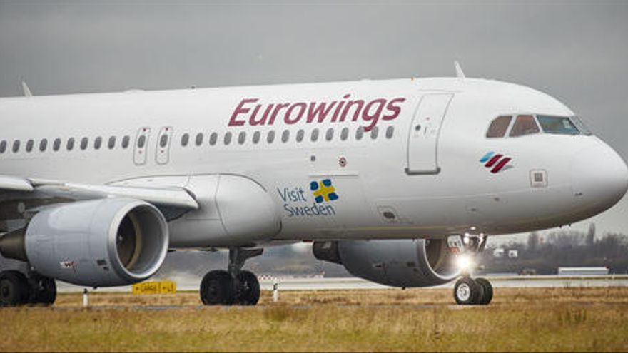 Auch in Zeiten des Coronavirus gibt es noch vereinzelt Mallorca-Flüge