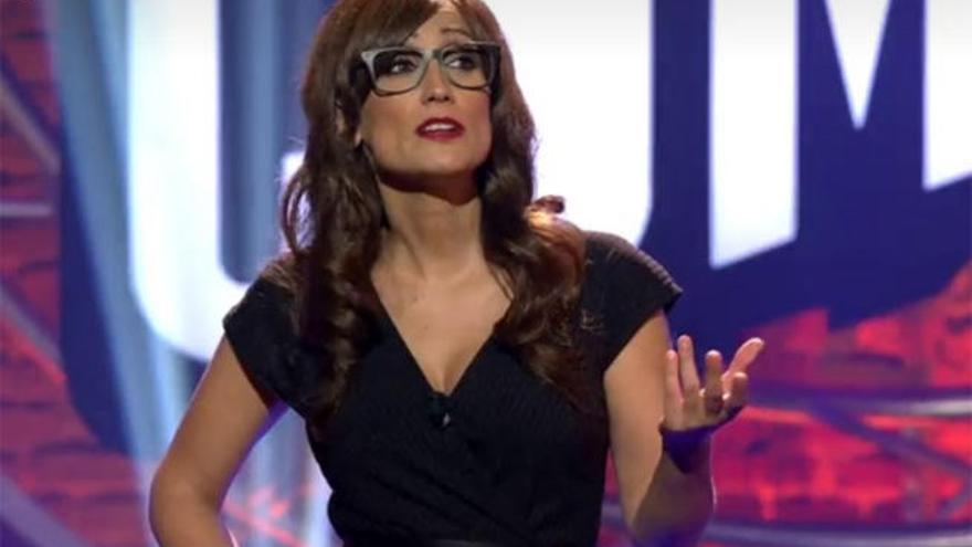 La Sexta vuelve a posponer el estreno de 'El Club de la Comedia'