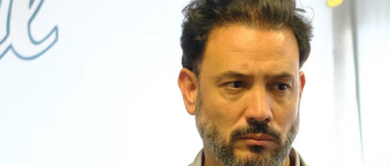 Guillermo Mariscal