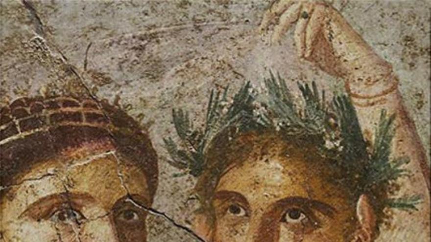 Catulo, Horacio y Marcial