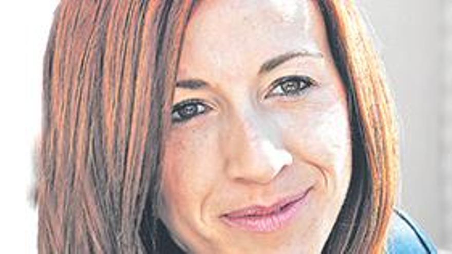 Cristina Civera
