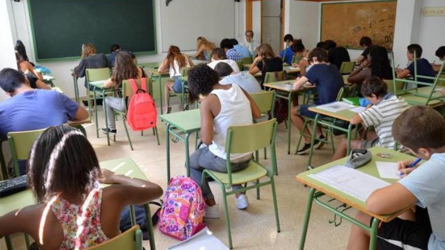 El Govern Decide Mantener Los Colegios Abiertos Diario De Mallorca