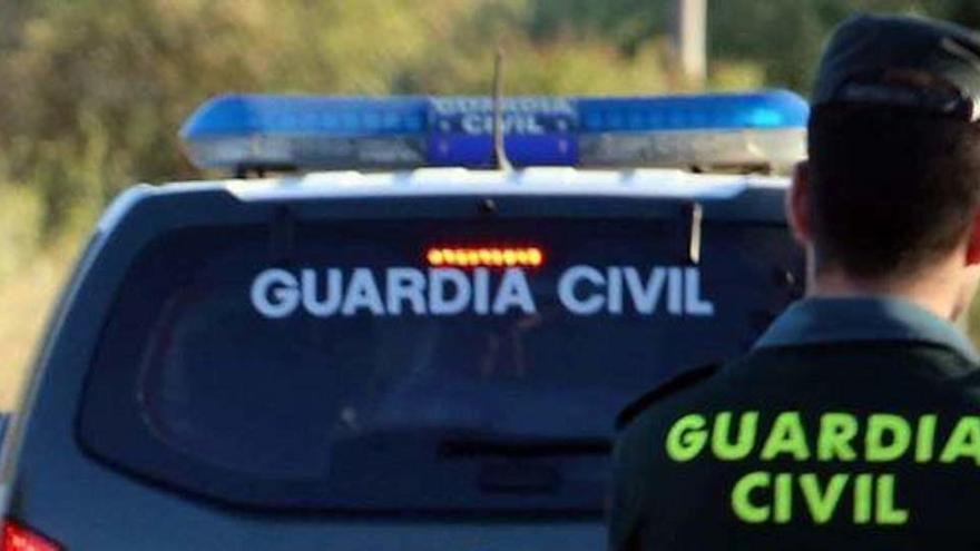 Un abuelo abusa sexualmente de su nieta a lo largo de más de dos años en Murcia