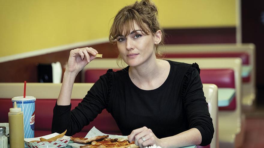 Las historias post Oscar de 'Madre'