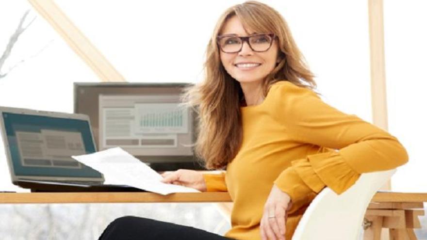 Consultores, dentistas o pasteleros, puestos vacantes a los que puedes optar