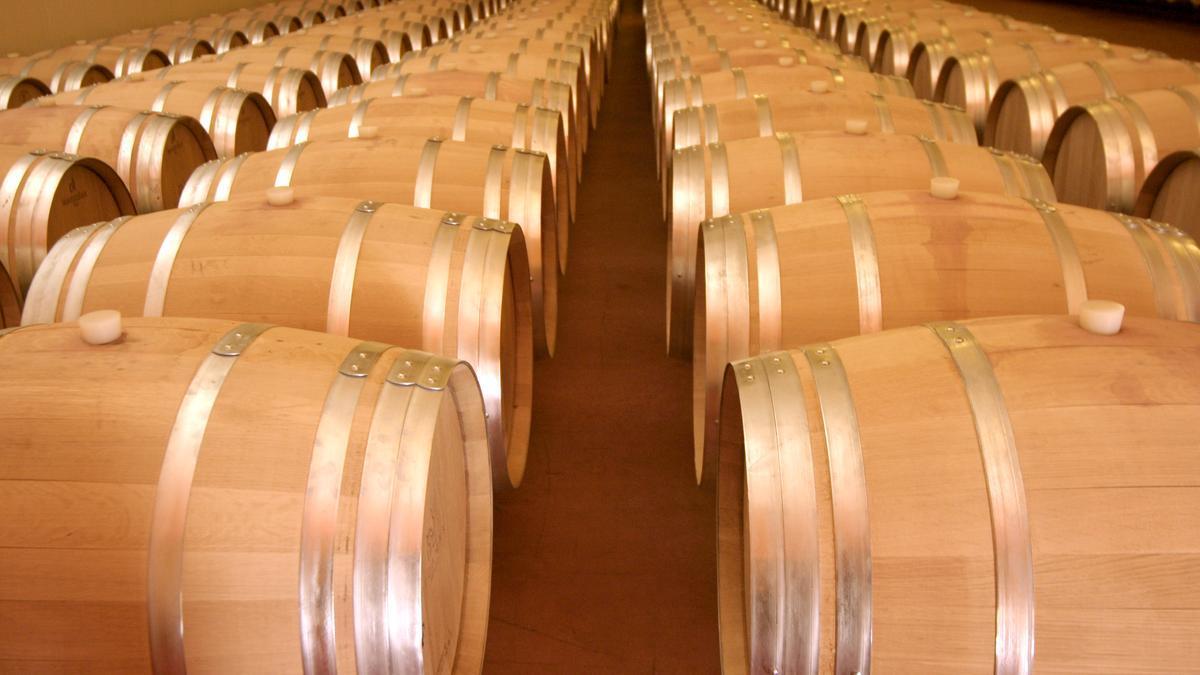 La Generalitat ejecuta el pago de 2,4 millones de euros al sector vitivinícola